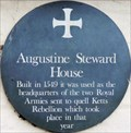 Image for Augustine Steward House - Tombland, Norwich, UK