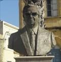 Image for Anton Buttigieg - Qala, Gozo, Malta