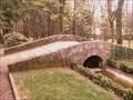 Image for Parque Florestal Stone Bridge - Vila Real, Portugal