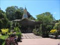Image for Filoli Garden Shop and Greenhouses - Woodside, CA