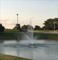 Image for Ambassador Fountain (North) - Kansas City, MO