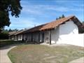 Image for Oldest  -  Building in Santa Cruz  -  Santa Cruz, CA