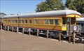 Image for Union Pacific Observation Car 103