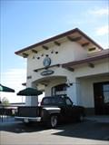 Image for Starbucks - Whitmore - Modesto, CA