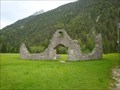 Image for Porta Claudia - Leutasch, Tirol, Austria