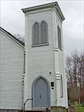 Image for St. Stephen's Anglican Church - Tusket, NS