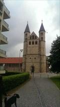 "Image for Kloster ""Unser lieben Frauen"" - Magdeburg - ST - Germany"