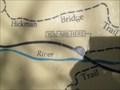 Image for Hickman Bridge Trailhead - Capitol Reef National Park, UT