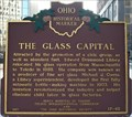 Image for The Glass Capital (17 - 48)