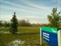 Image for Brookshire Park - Kanata, Ontario