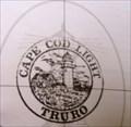 Image for Cape Cod Light  -  Truro, MA