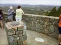 Image for Mt Gladstone Lookout - Cooma, NSW, Australia