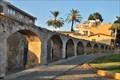 Image for Nicosia Aqueduct - Nicosia, Cyprus