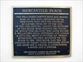 Image for Mercantile Place - Pasadena, California
