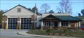 Image for Sevierville Fire Station No. 2