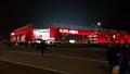Image for Opel Arena - Mainz, Rhineland-Palatinate, Germany