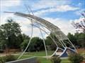 Image for Aegis - Denver, CO