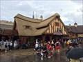 Image for Storybook Treats - Lake Buena Vista, FL