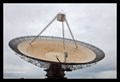 Image for The Dish - Parkes, NSW, Australia