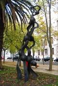 Image for Sou como Tu - Lisboa, Portugal