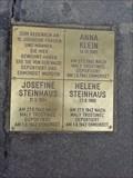 Image for Anna Klein, Helene & Josefine Steinhaus - Wien, Austria