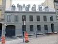 Image for Maison Papineau - Montréal, Québec