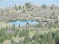 Image for Kolk Pond, Rowena Crest, Oregon