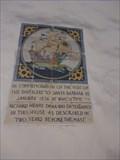 Image for Richard Henry Dana  -  Santa Barbara, CA