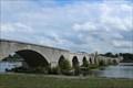 Image for Le Pont de Beaugency - Beaugency, France
