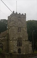 Image for Bell Tower - St Andrew - Donhead St Andrew, Wiltshire