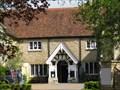 Image for The Manor Hospital - Church End, Biddenham, Bedfordshire, UK