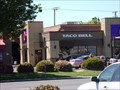 Image for Taco Bell - Herndon Rd - Modesto, CA