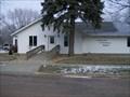 Image for Kinzley Funeral Home, Salem, South Dakota