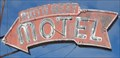 Image for Moto-Rest Motel - Tulare, CA