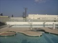 Image for Miller Park Pool - Fontana, CA