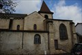 Image for Eglise Saint-Etienne - Chanonat - Puy de Dôme