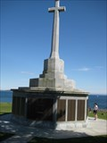 Image for Halifax Memorial