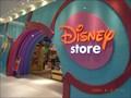 Image for Disney Store in LAZONA Kawasaki - Kawasaki, JAPAN
