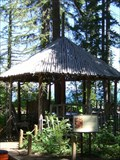 Image for Pope Estate Gazebo - South Lake Tahoe, CA