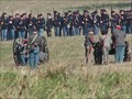 Image for The Cedar Creek Foundation Battle Reenactment