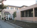 Image for Salvation Army - San Francisco Yerba Buena Corps - San Francisco, CA