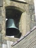 Image for Bellcote - Memorial Chapel, Coetmore Cemetery, Bethesda, Gwynedd, Wales