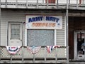 Image for H D Peffer's Army & Navy Surplus - Lewistown, PA