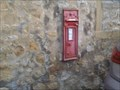 Image for Winterburn Postbox, Winterburn, North Yorkshire