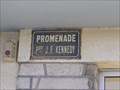 Image for Promenade  J F Kennedy - Les Sables D Olonne,Fr