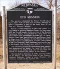 Image for Oto Mission