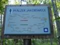 Image for Pfälzer Jakobswege, Nordroute Etappe 1 - Speyer, Germany