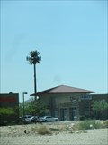 Image for 8635 S. Rainbow Blvd Palm Tree - Las Vegas, NV
