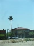 Image for 8635 S. Rainbow Blvd Palm Tree - Las Vegas, NV