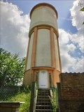 Image for Water Tower - Rokytovec, Czech Republic